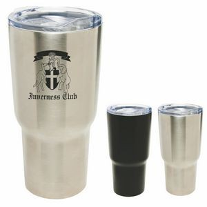 20 Oz. Ohma Stainless Steel Tumbler