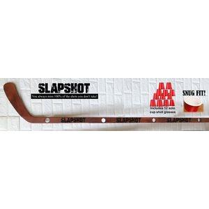 N G  Slater Corporation - Custom Imprinted Merchandise - Hockey